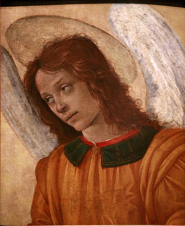 Bust_of_an_Angel-Filippino_Lippi_mg_9962.jpg