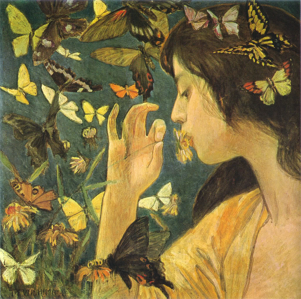 Butterfly_1904.jpg