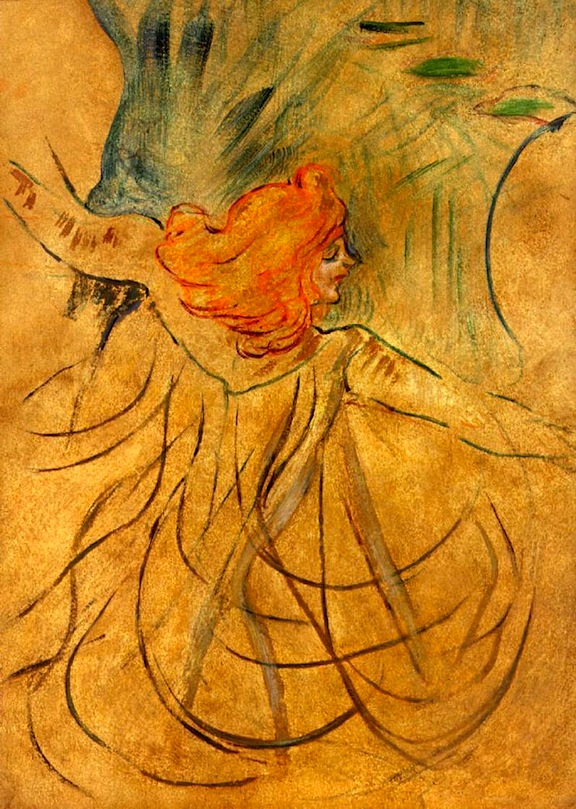 by-toulouse-lautrec-1892.jpg
