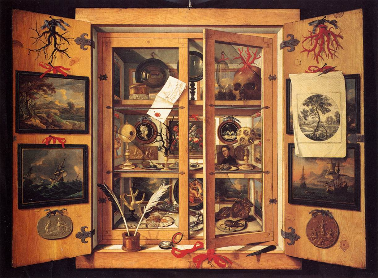 Cabinet_of_Curiosities_1690s_Domenico_Remps.jpg