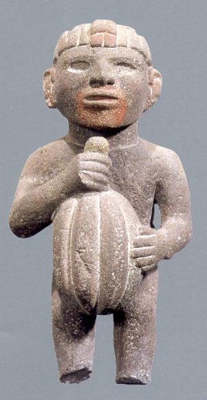 Cacao_Aztec_Sculpture.jpg