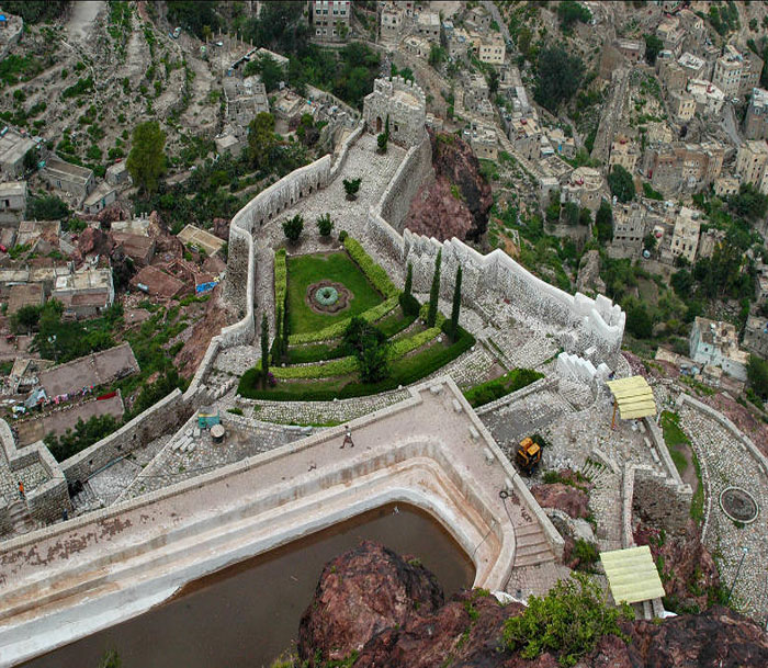 Cairo_Castle_GardenTaiz,Yemen.jpg