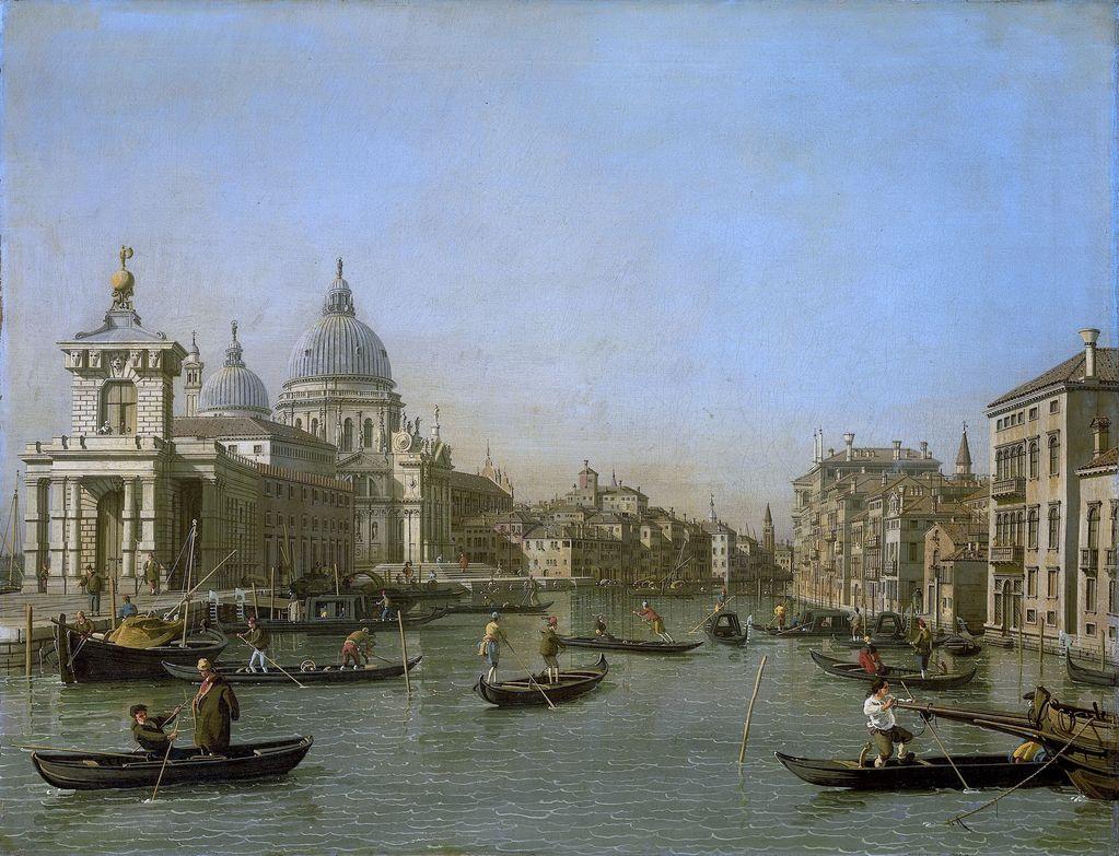 Canaletto_De_ingang_van_het_Canal_Grande_bij.jpg