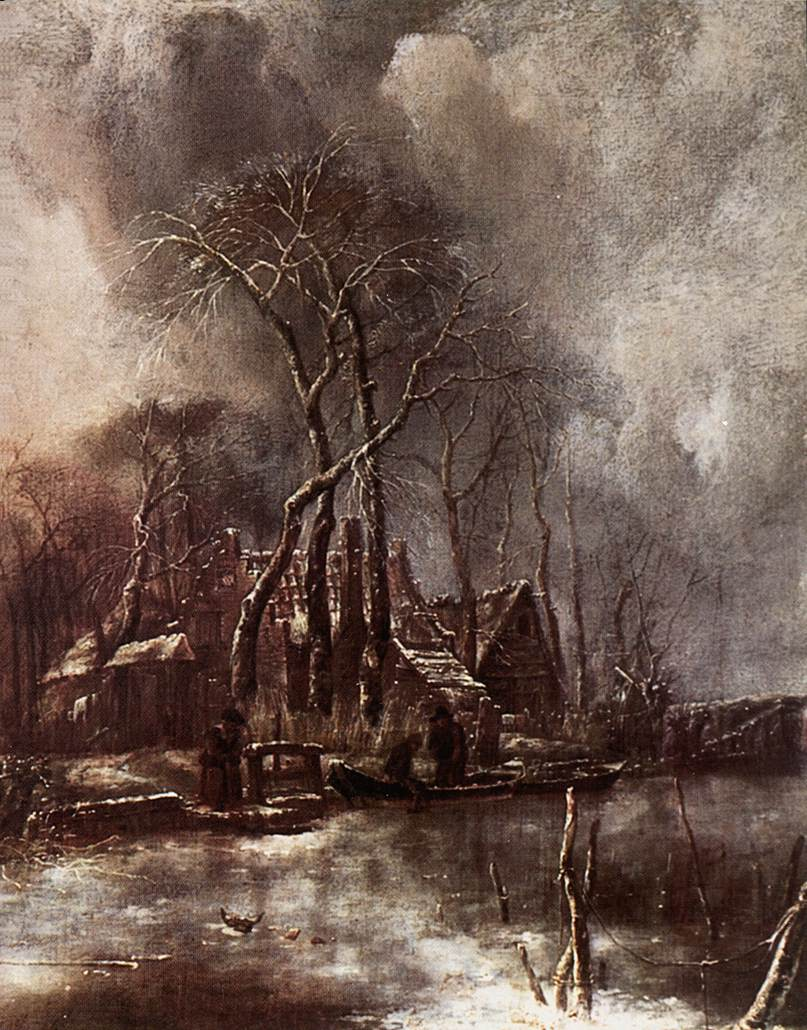 CAPELLE_Jan_van_de_Winter_Landscape.jpg