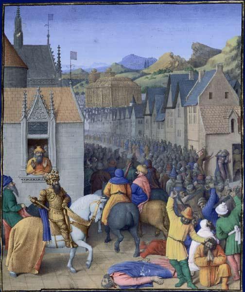capture-of-jerusalem-by-ptolemy-soter-1475.jpg