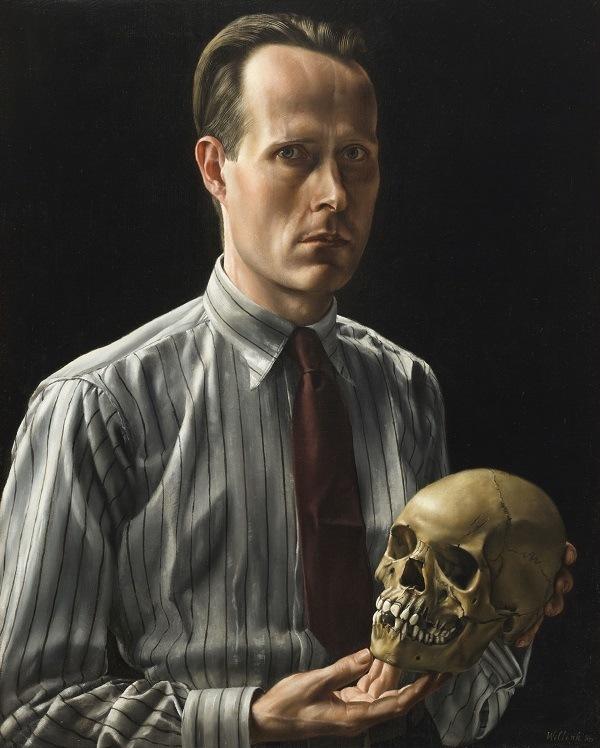 Carel-Willink-Zelfportret-met-schedel-1936-copyright-Sylvia-Willink-Quiël.jpg