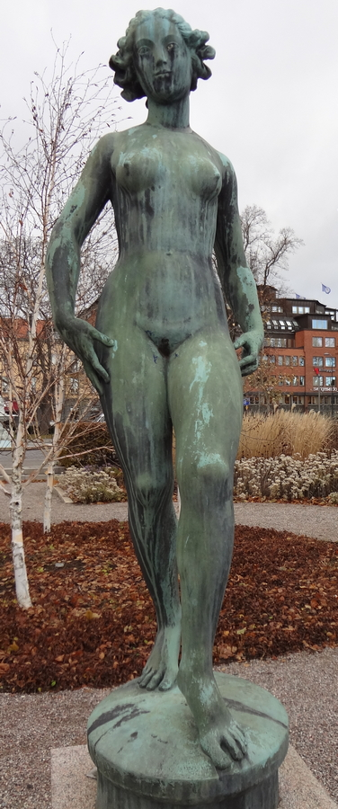 Carl EldhDANSEN,_Carl_Eldh,_1953,_Smörparken_Eskilstuna.jpg