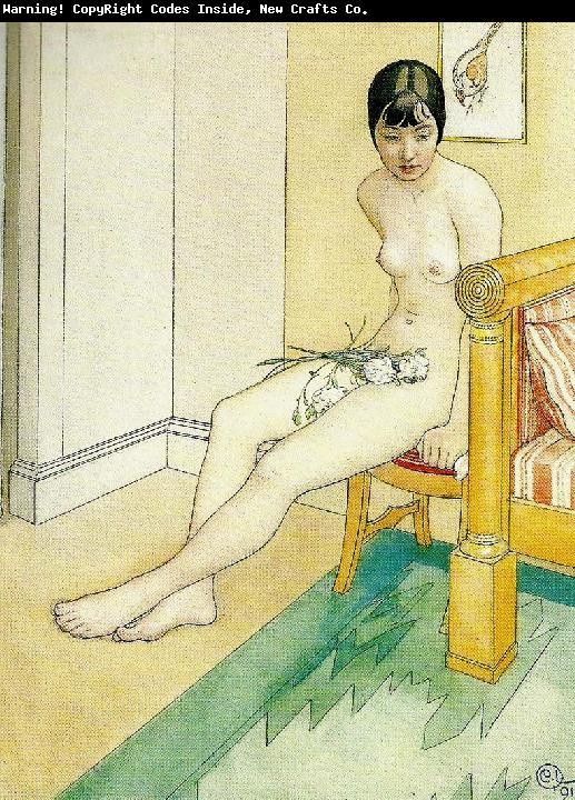 Carl Larsson-449722.jpg
