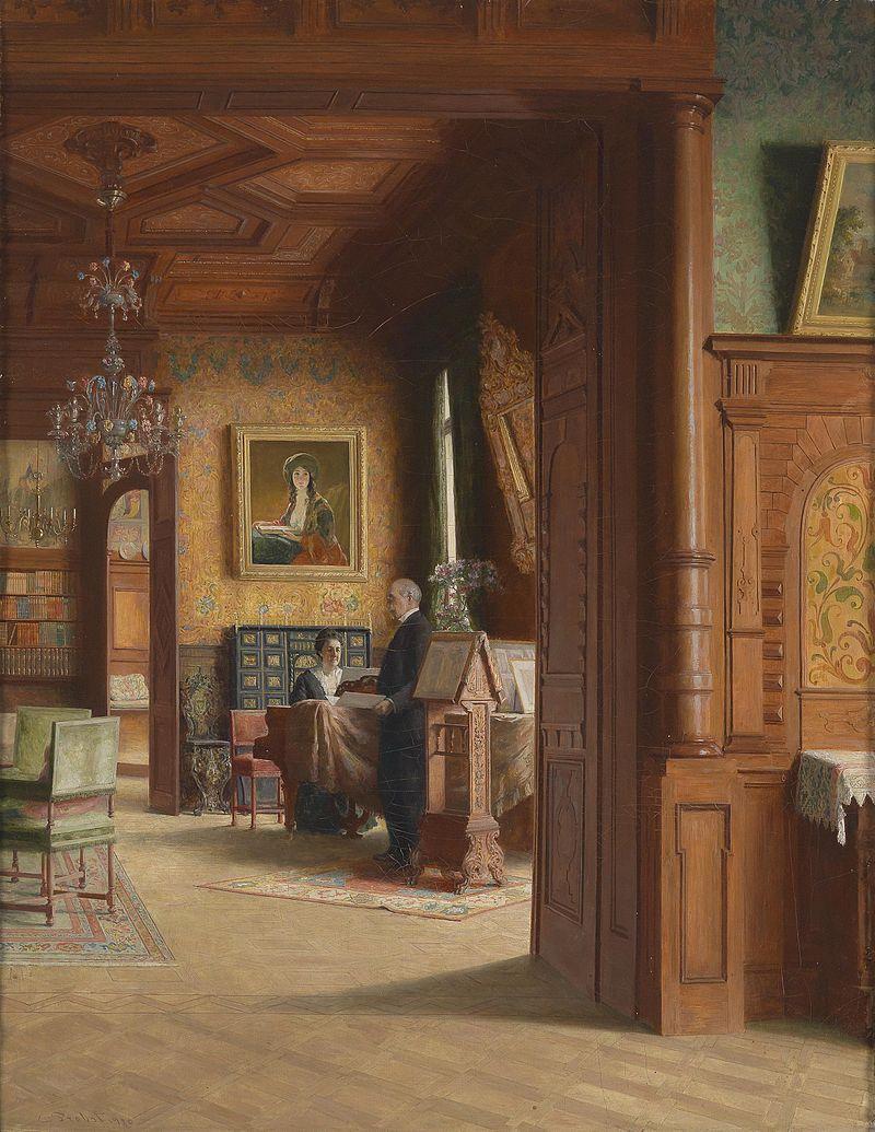 Carl_Probst_Carl_Probst_mit_Gattin_Gisela_am_Klavier_1920.jpg