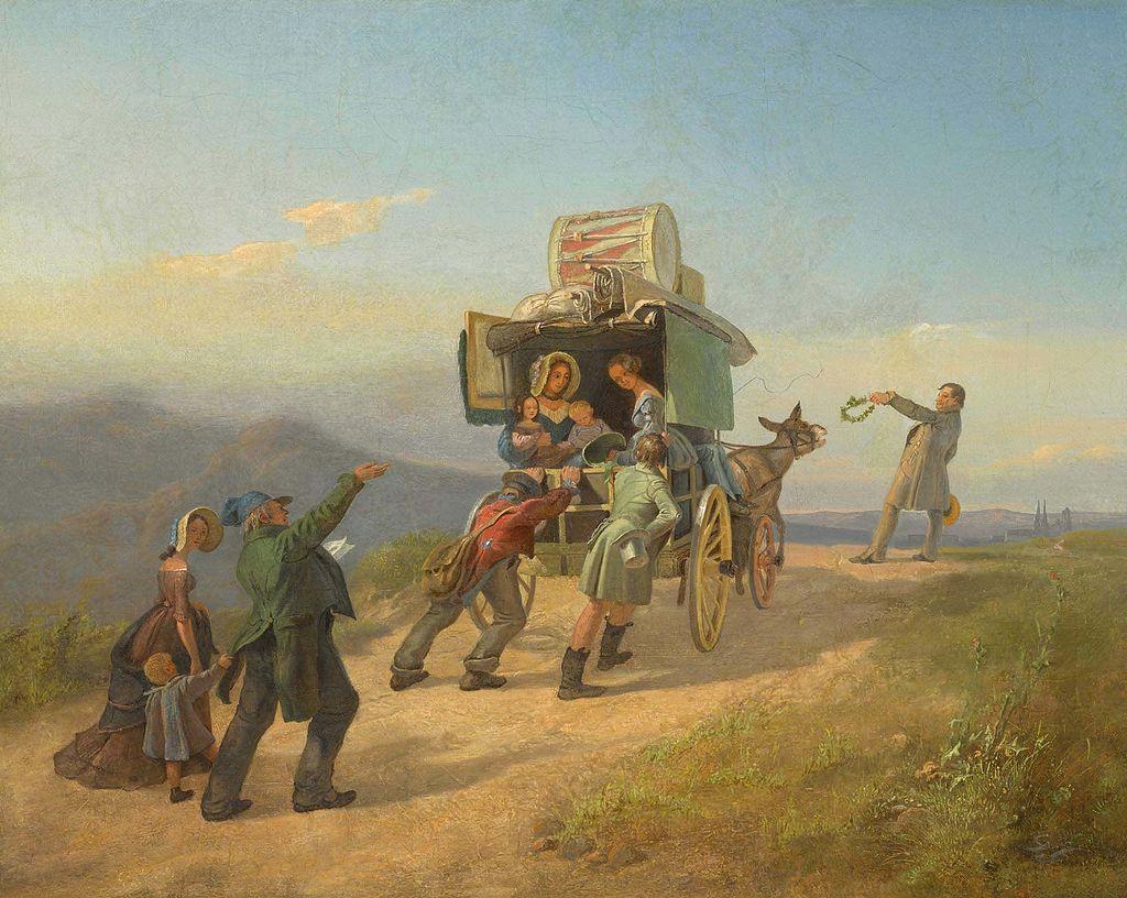 Carl_Spitzweg_-_Fahrende_Komödianten_(ca.1839).jpg