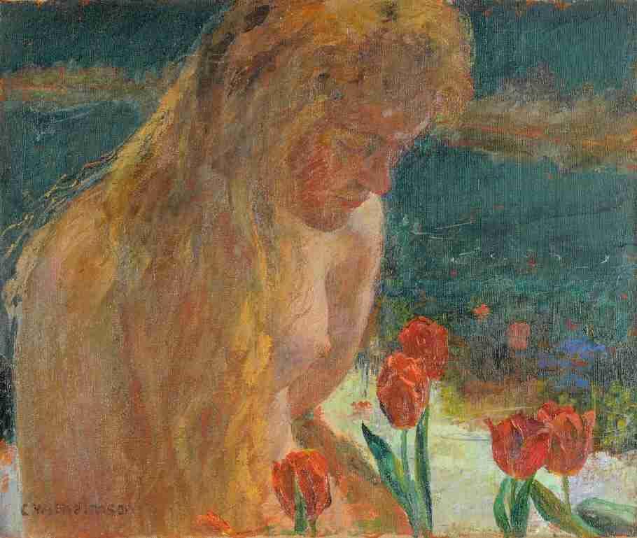 Carl_Wilhelmson_Undine_1899.jpg