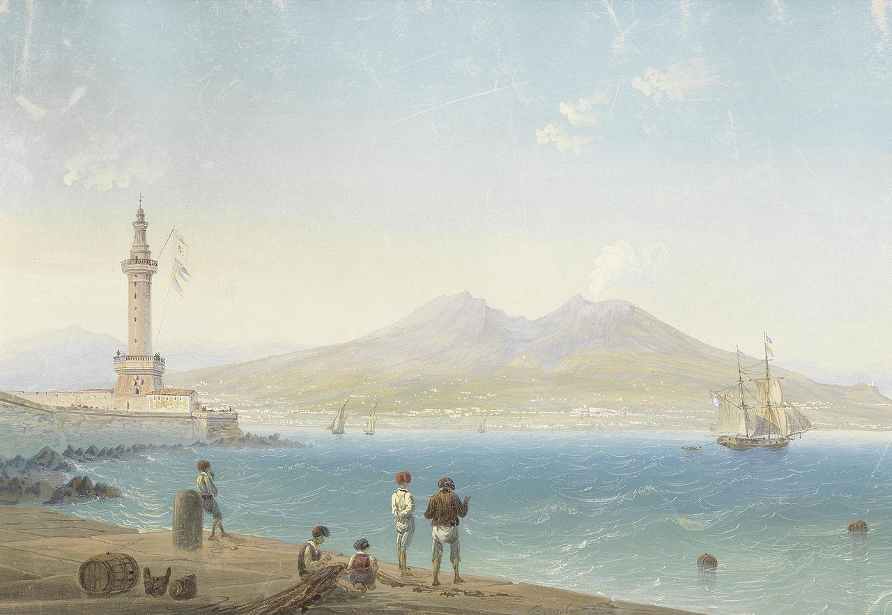 Carlo_Bossoli_-_Il_golfo_di_Napoli,_con_il_Vesuvio_in_eruzione_(1844).jpg