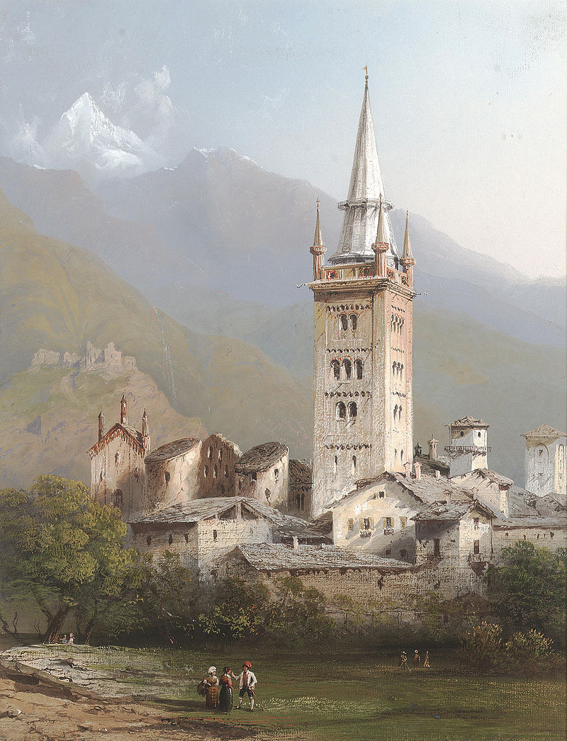 Carlo_Bossoli_-_La_città_di_Susa,_Italia.jpg