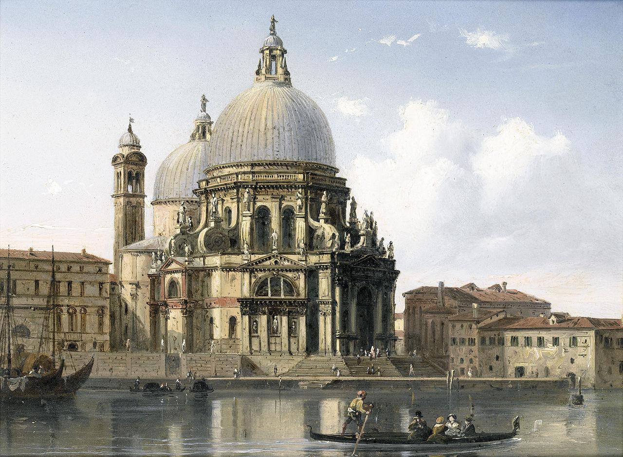 Carlo_Bossoli_-_Santa_Maria_della_Salute,_Venezia.jpg