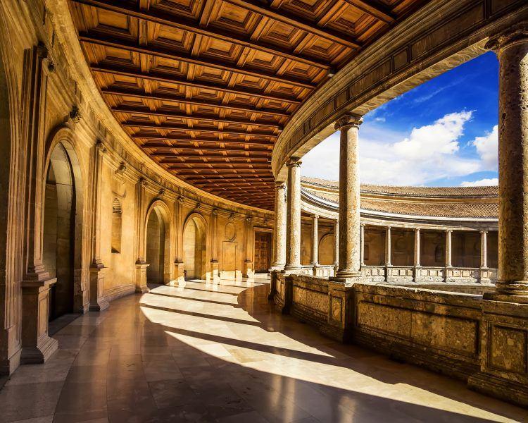 carlos-palace.jpg