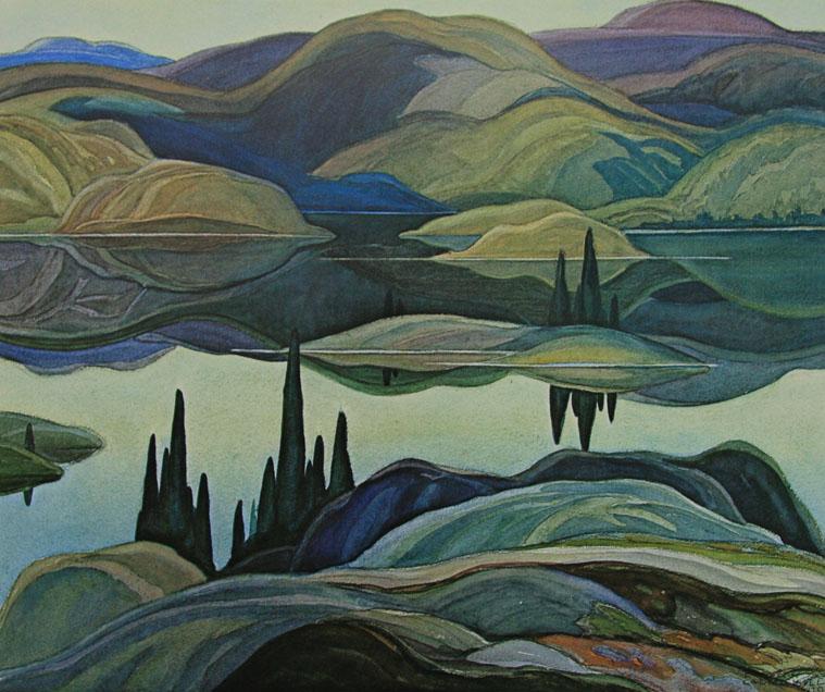 carmichael-franklin-mirror-lake-crop.jpg