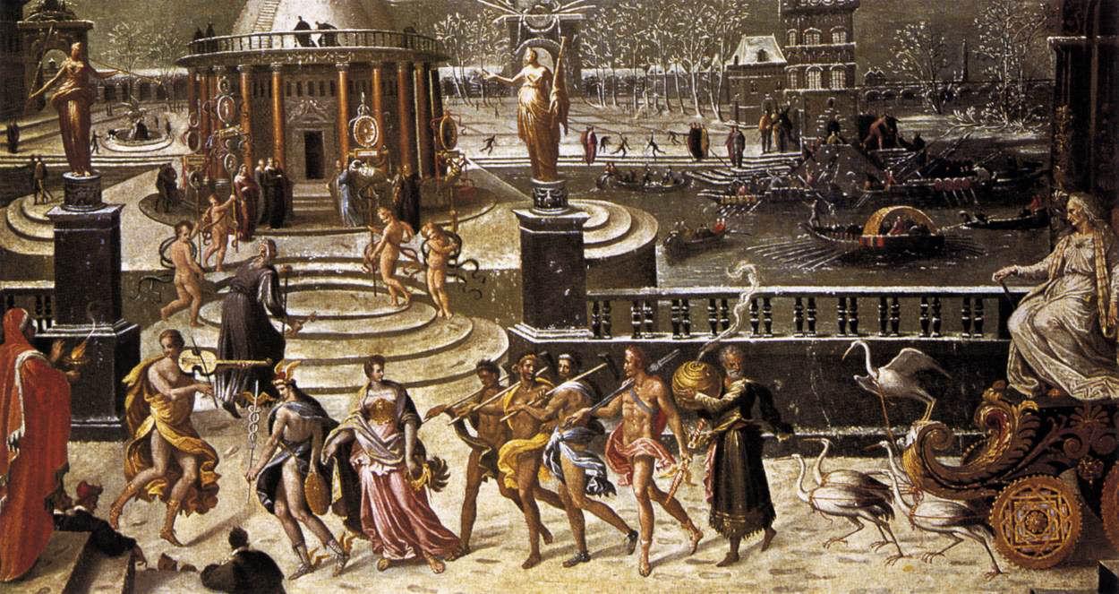Caron-Antoine-triumph-of-winter.jpg