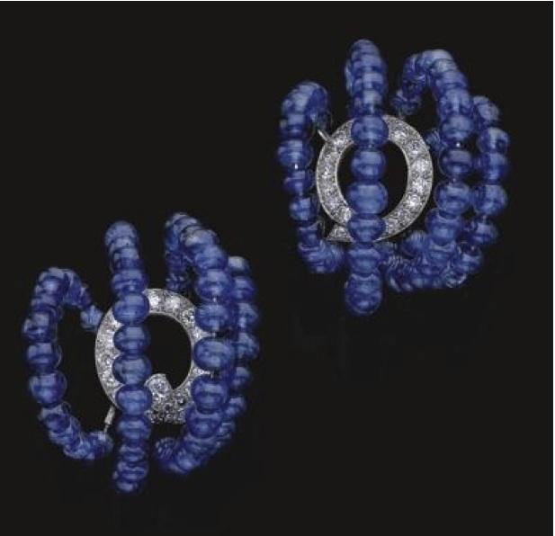 CArtier_windsor_earrings.jpg