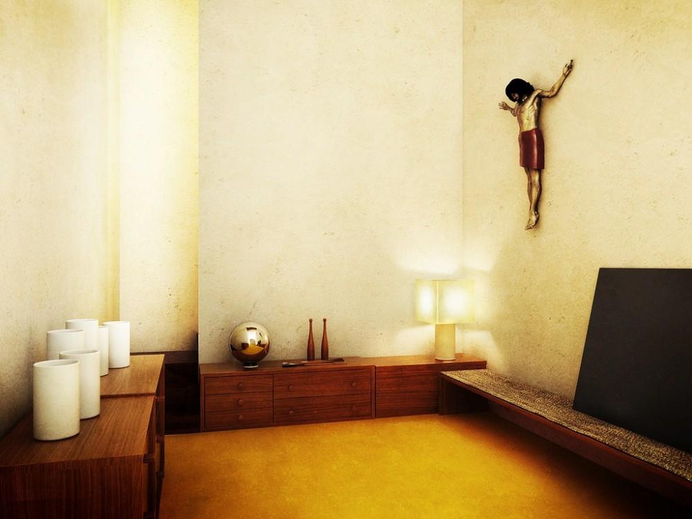 casa-estudio-luis-barragan-05.jpg