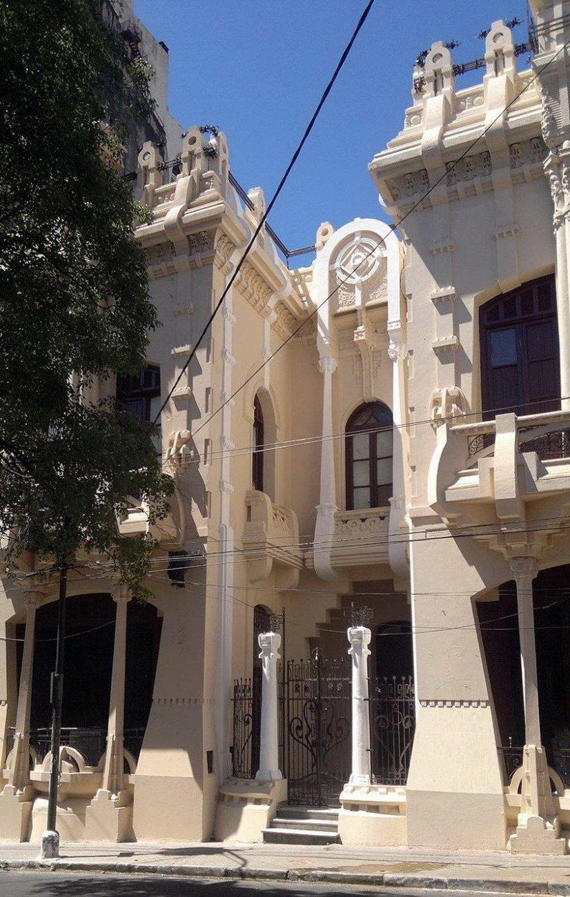 Casa Masi 19142012-11-13-4304_0.jpg
