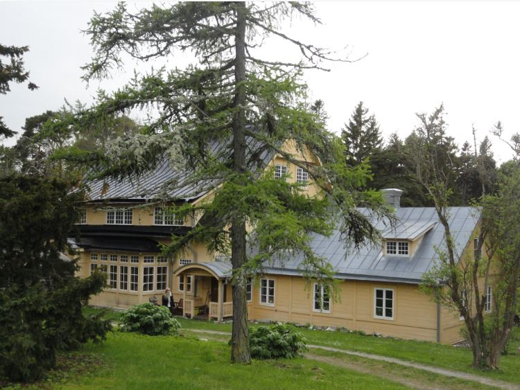 casa-museo-de-brucebo-gotland-foto-r-puig.jpg