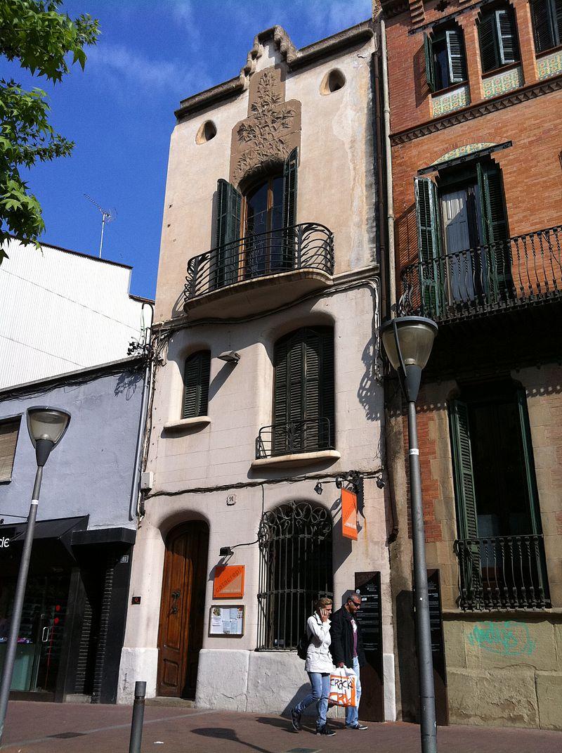 Casa_Concepció_Monset_1907.JPG