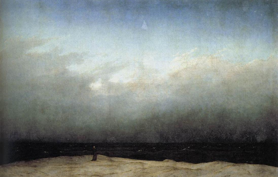 Caspar-David-Friedrich-Monk-by-the-Sea.JPG