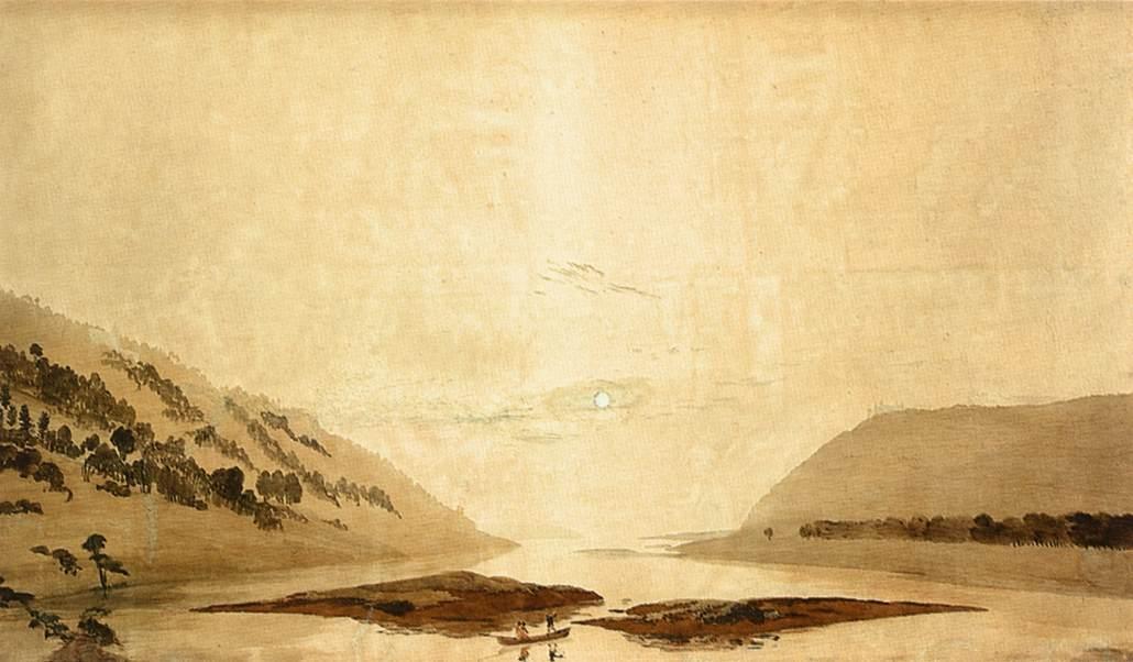 Caspar-David-Friedrich-Mountainous-River-Landscape-Day-Version-.JPG