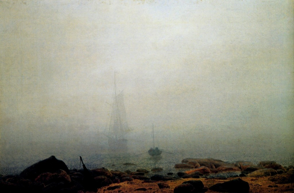 caspar-david-friedrich-nebel-fog-1807.jpg