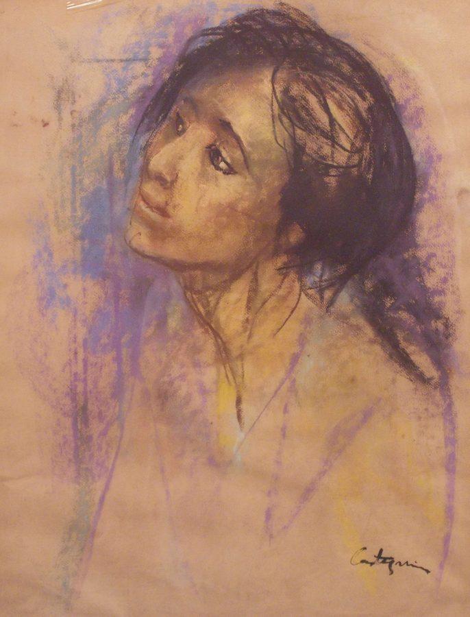 castagnino-juan-carlos-retrato.jpg
