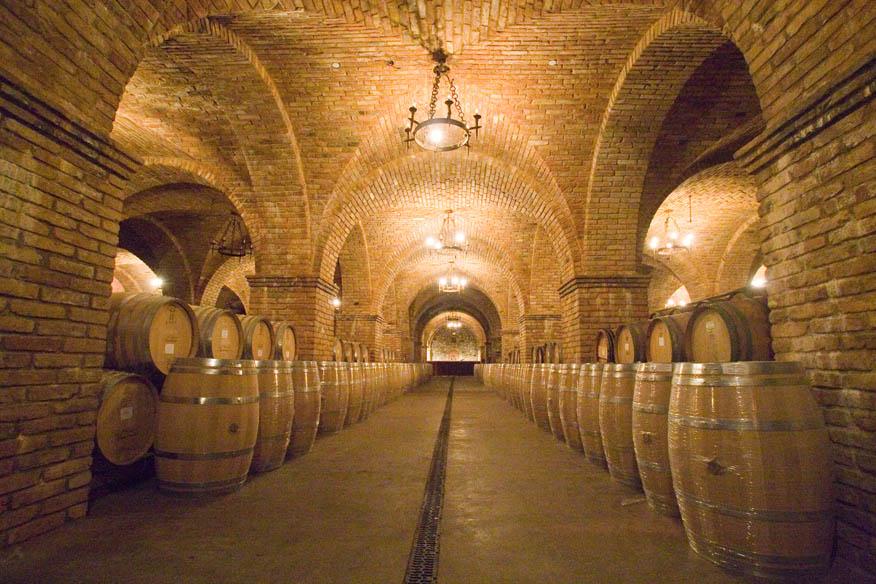 Castello-di-Amorosa-cellar.jpg