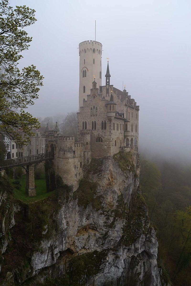 Castello_Lichtenstein.JPG