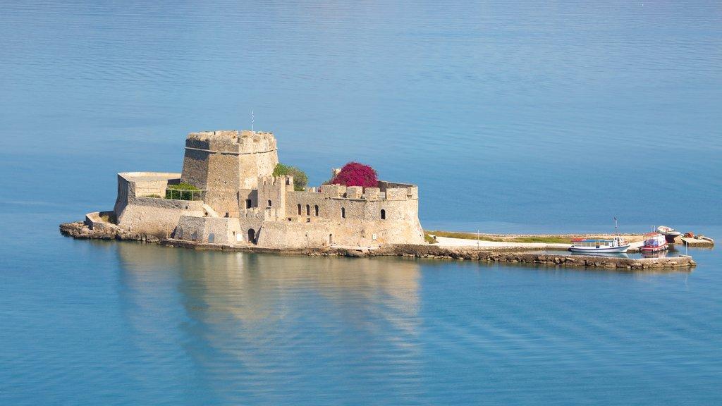 Castle-Of-Bourtzi.jpg