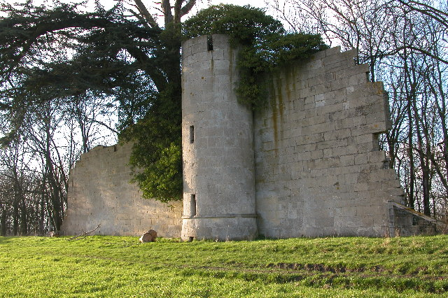 Castle_folly,_Croome_-_geograph.org.uk_-_108546.jpg