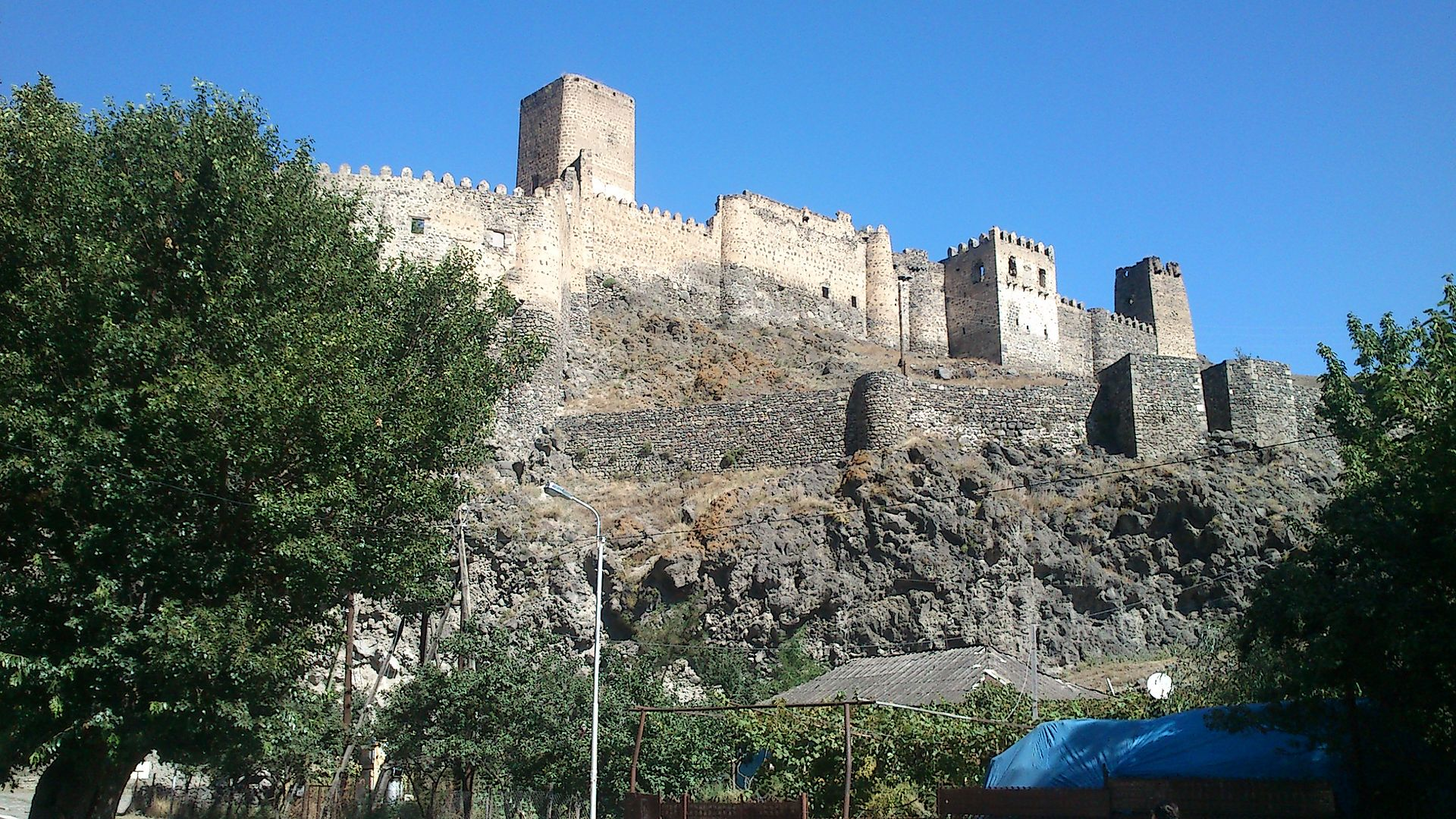 Castle_of_Khertvis_51.jpg