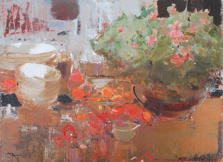 ce2fd0ebd3797c87fed2bb99c7e3595d--still-life-flowers-art-oil.jpg
