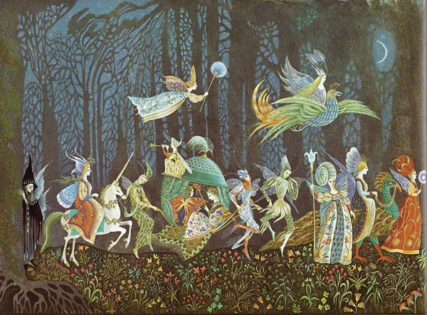 ceda3a9706521289129e987cb610a385--brothers-grimm-book-illustrations.jpg