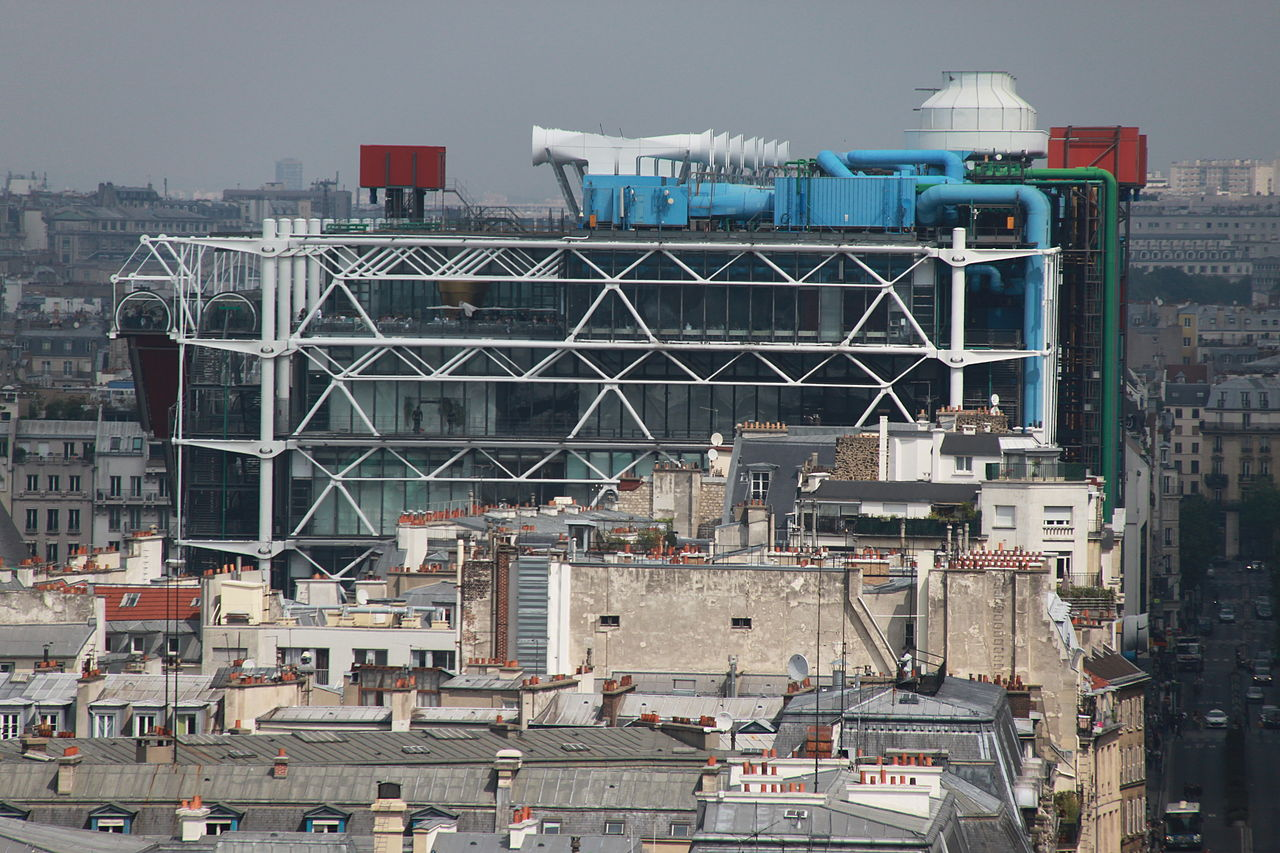Centre_Georges-Pompidou_from_Notre-Dame_de_Paris_2011.jpg