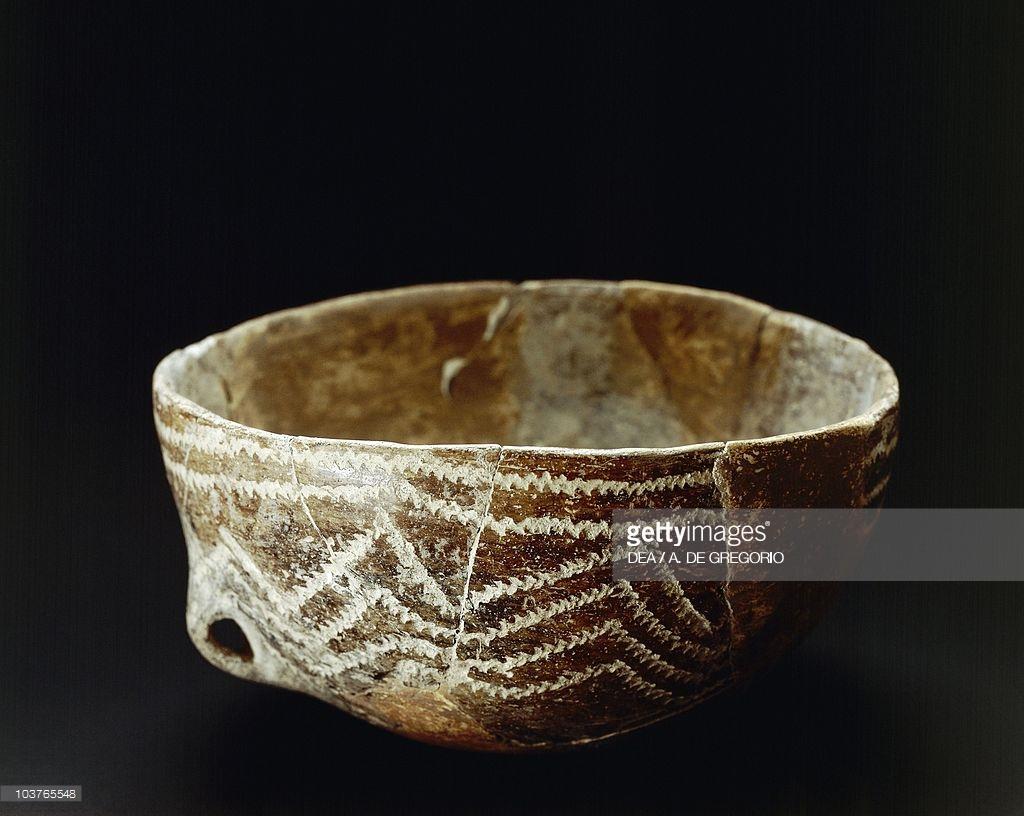 ceramica_serra_d_alto103765548.jpg