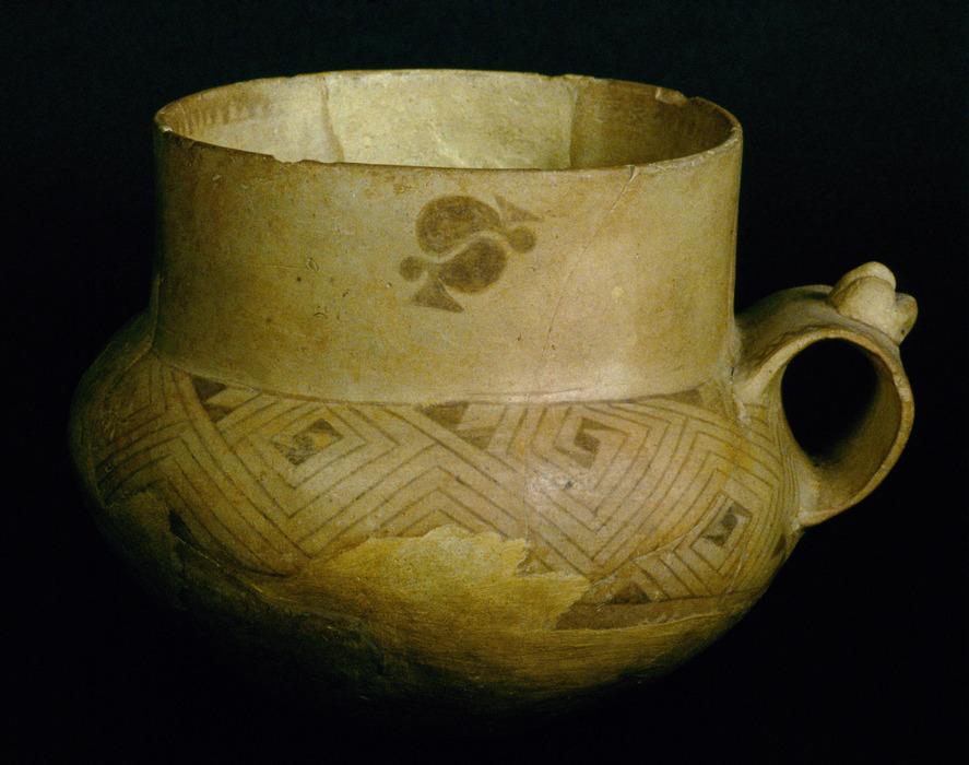 ceramica_serra_d_altofig.43.jpg