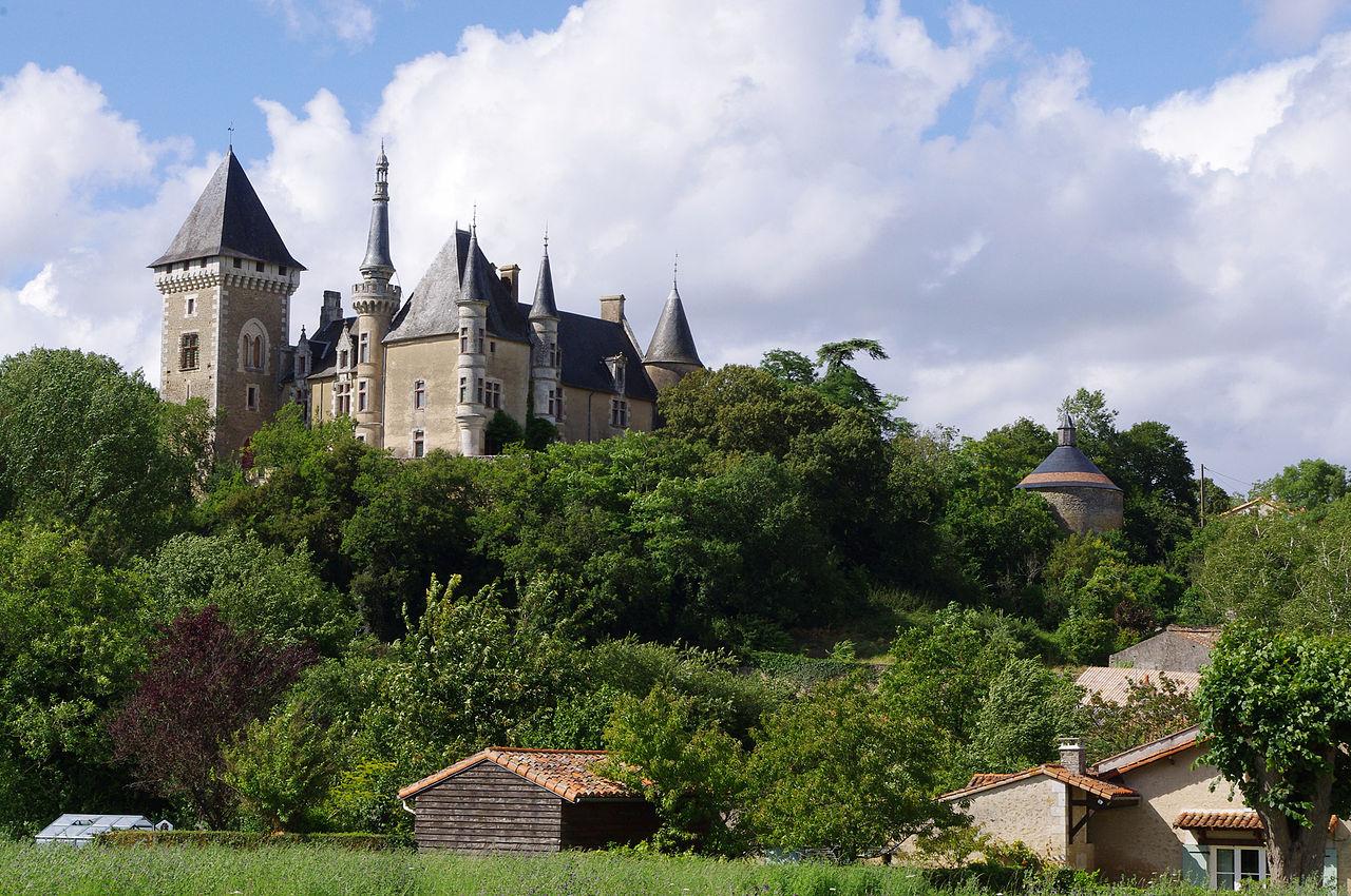 Château-d'Aigne.jpg