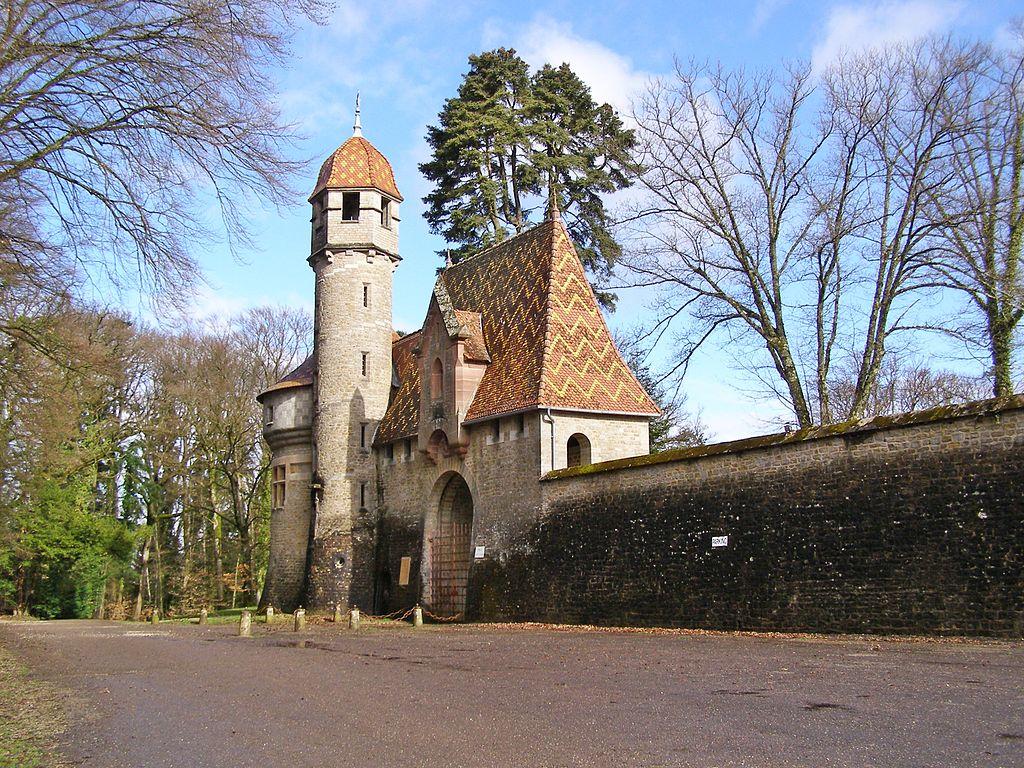 Château de Bournel1024px-Franche-Comté_034.JPG