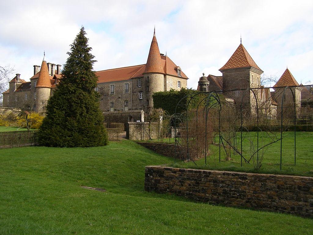 Château de Bournel1024px-Franche-Comté_038.JPG