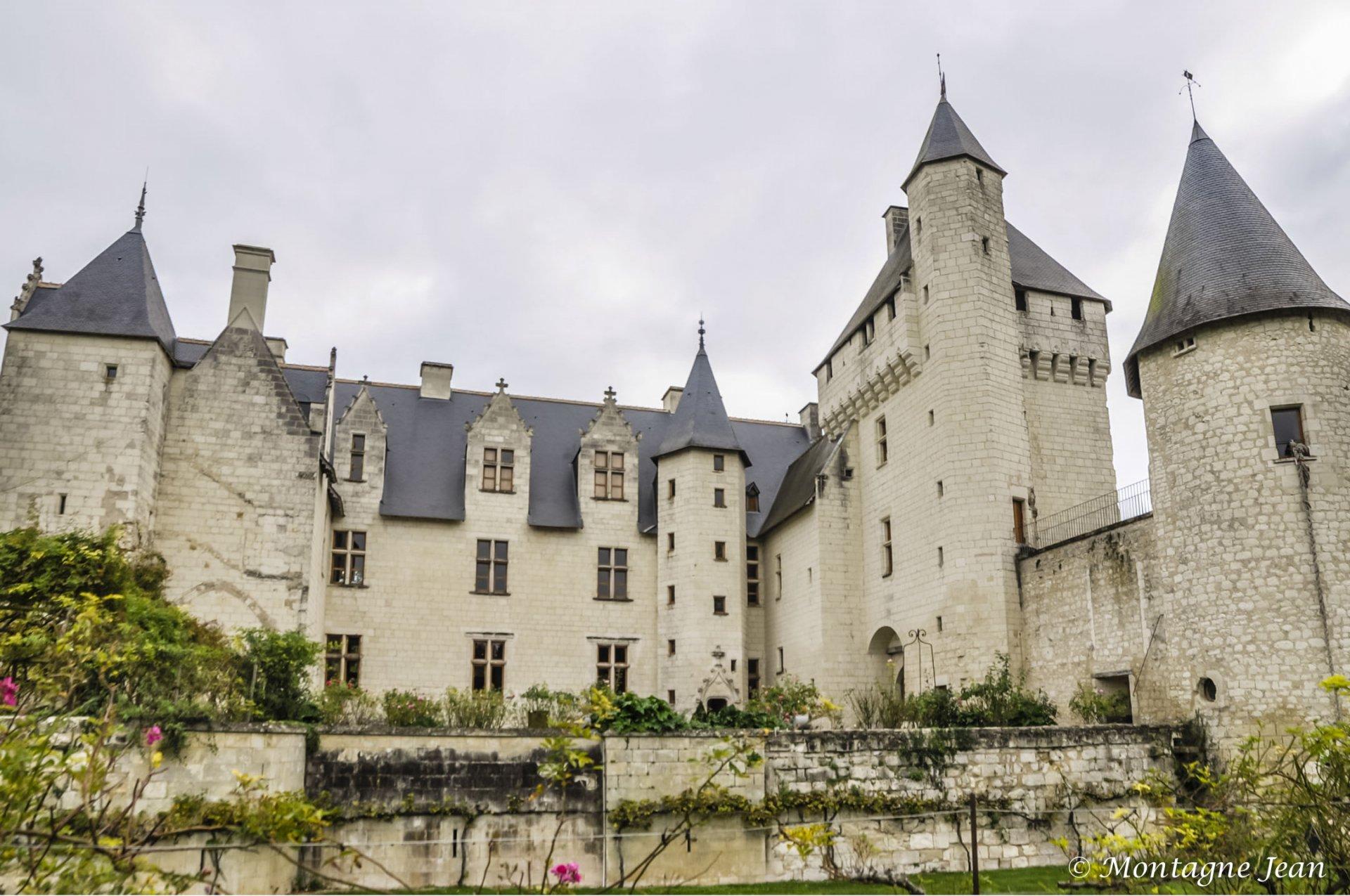 Château-du-Rivau-529.jpg