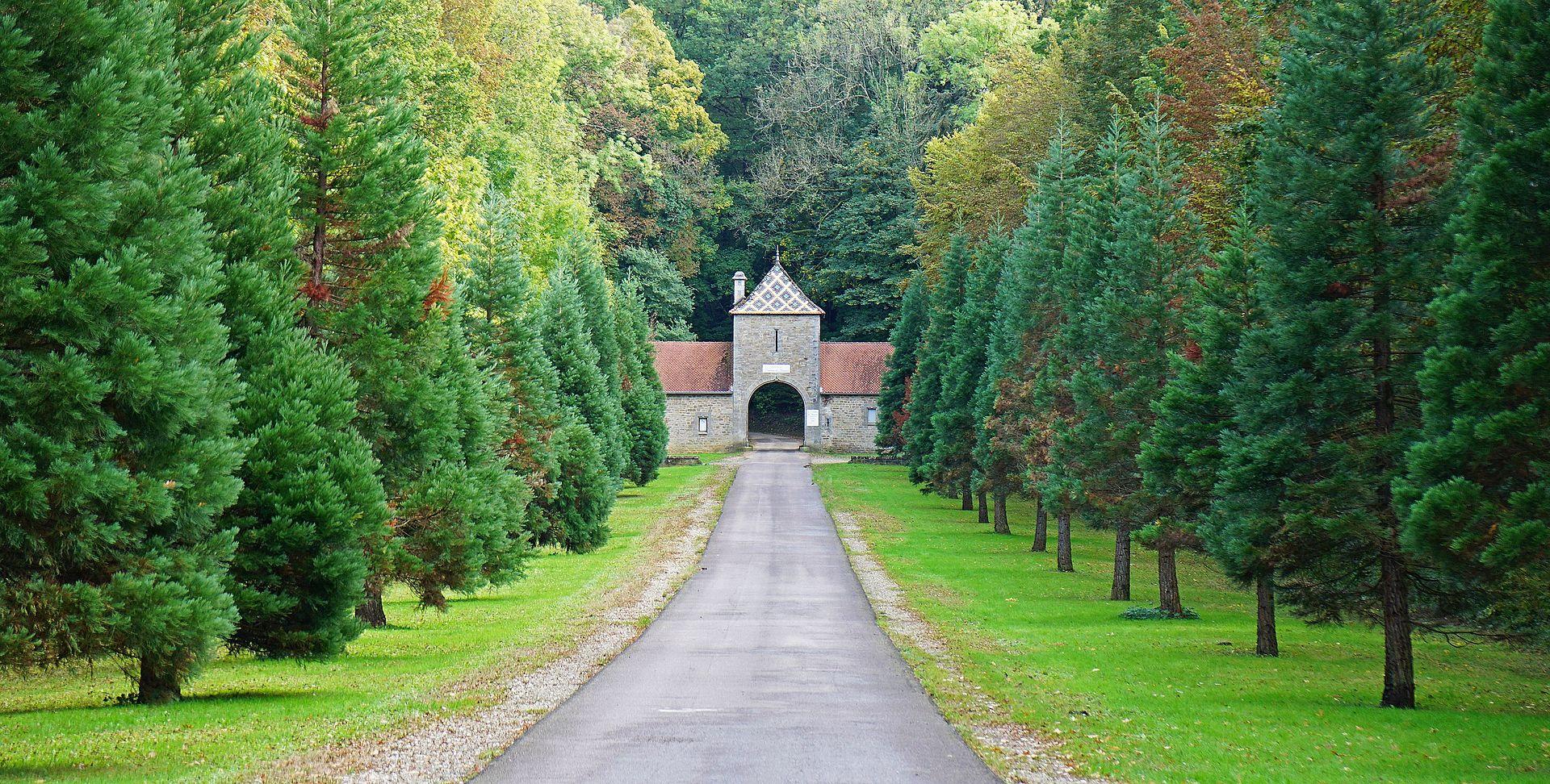 Château_de_Bournel_-_03.jpg