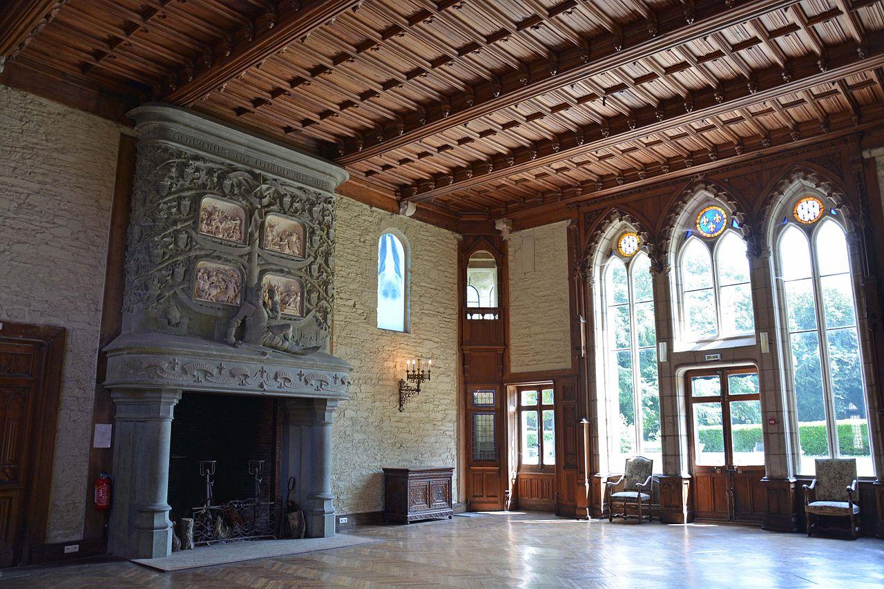 Château_de_Kériolet_(5).JPG