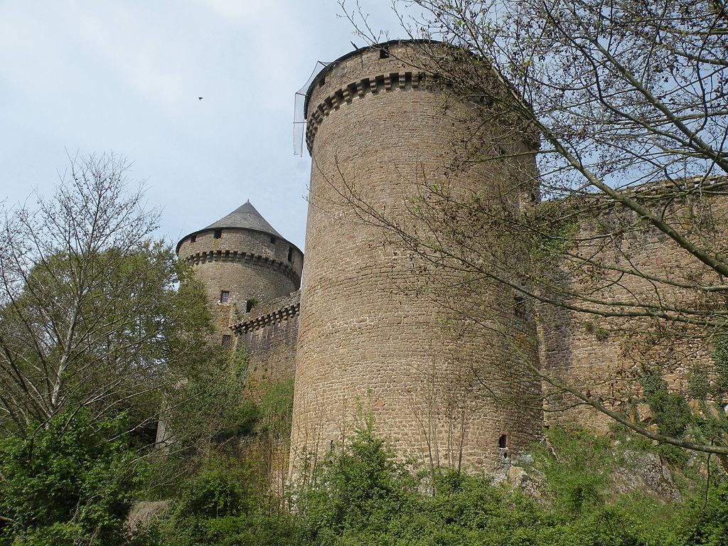 Château_de_Lassay_Mayenne_11.JPG
