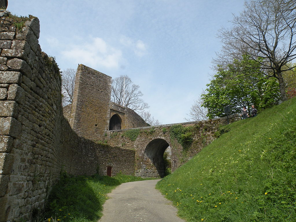 Château_de_Lassay_Mayenne_15.JPG