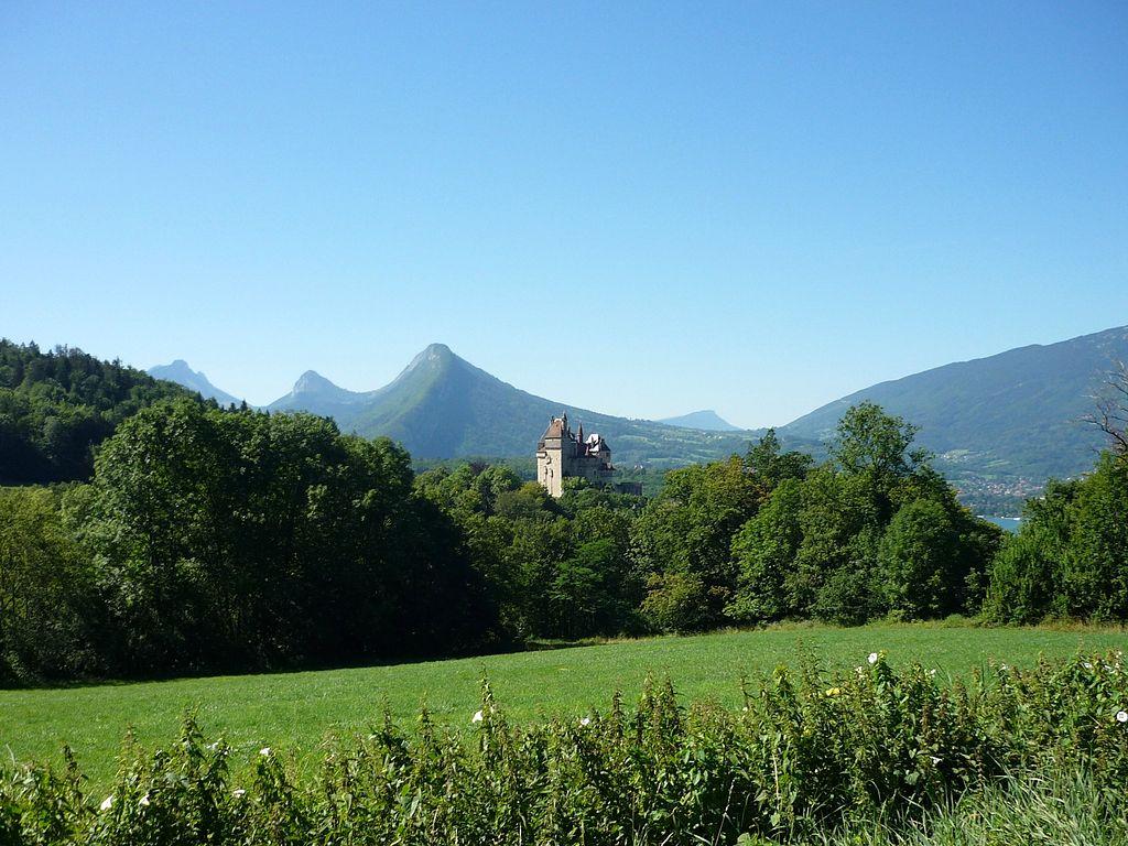 Château_de_Menthon-Saint-Bernard_4.JPG