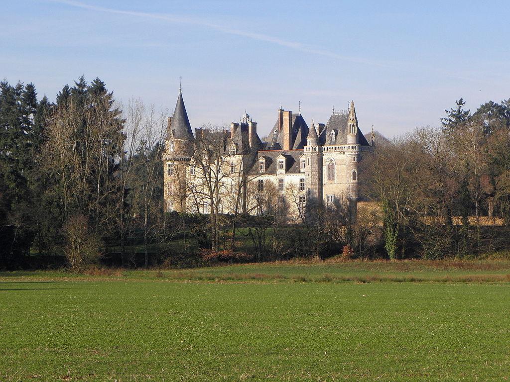 Château_du_Plessis_03.JPG